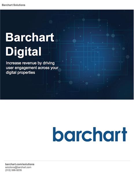 Digital Solutions PDF