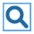 Symbol Search Panel
