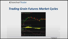 Grain Futures Market Cycles